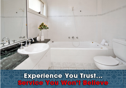 Easton, MD Plumbing Services