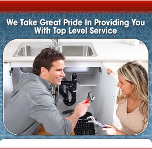 Easton MD Plumbing Services